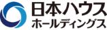 日本ハウスホールディングス
